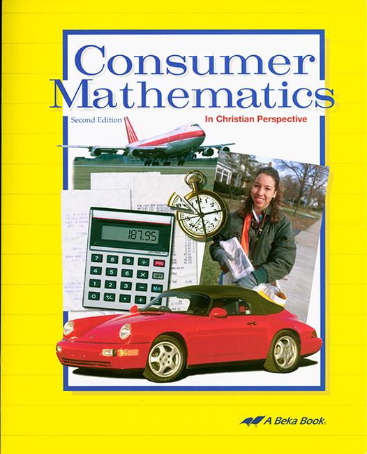 Consumer Guide Book: Seton Home Study School