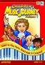Children's Musical Journey Vol. 1 Software