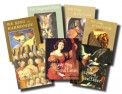 We Sing Seven Book Series SPECIAL PRICING!