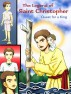 The Legend of St. Christopher: Quest for a King