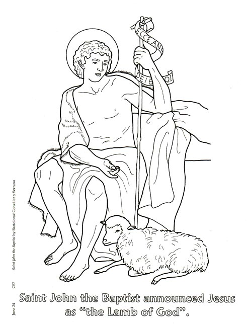 communion coloring pages - photo#36