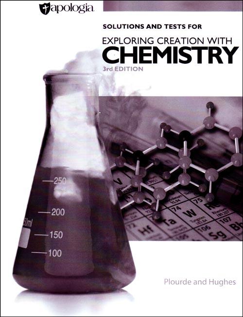 Solution Manual Of Mhr Chemistry Grade 11