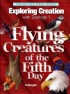 Exploring Creation with Zoology 1: Flying Creatures