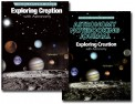 Astronomy text with Notebooking Journal (2nd Ed.)
