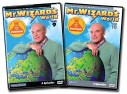 Mr. Wizard's World Vol. 9 & 10 set