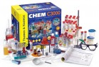 CHEM C3000 Advanced Chemistry Set