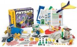 Physics Pro: Advanced Physics Kit
