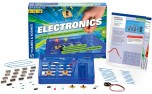 Electronics Experiment Kit
