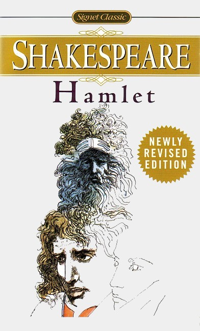 an analysis of prince of denmark in search for his fathers murder in the play hamlet One of the most quoted lines of shakespeare comes from the tragedy of hamlet, prince of denmark:  and master analysis of literary elements  in this play .