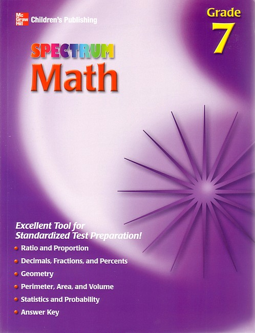 Spectrum: Spectrum Phonics, Grade 2 (2014, Paperback)